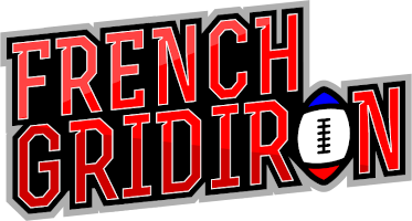 FRENCH GRIDIRON – Podcasts, Actus, Gaming & Fantasy League #100% FootUS